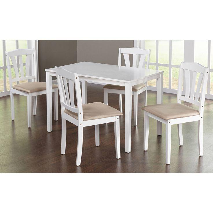 Holz Esstisch Set Es ist keine kleine Aufgabe zum