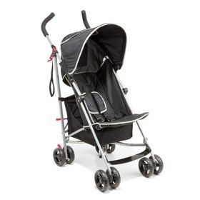 Layback Umbrella Stroller | Kmart - $59