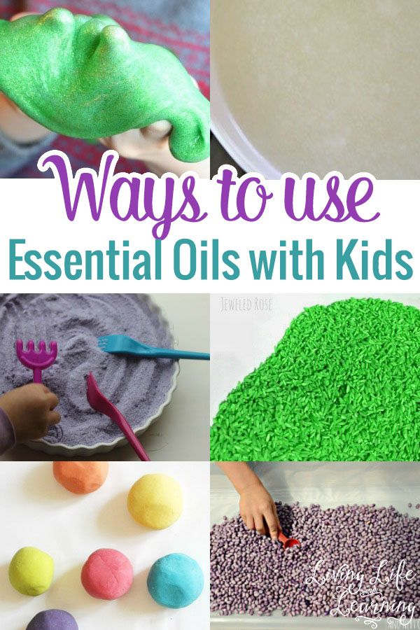 We love using essential oils at home, so I thought of finding ways to use essential oils safely with my children. I made a list of ideas for you on ways to use essential oils with kids so you can use them, too.