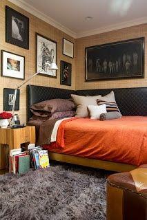 Corner Bed Headboard best 25+ corner beds ideas on pinterest | bunk beds with storage