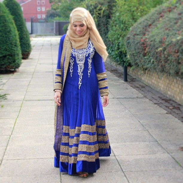 Outfit details on my blog: http://www.hijabiwithstyle.blogspot.com