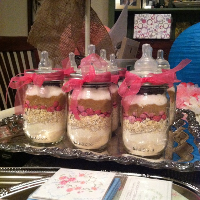 Beautiful Made The Cowgirl (baby Girl) Cookies For Baby Shower. Adorable And Easy!
