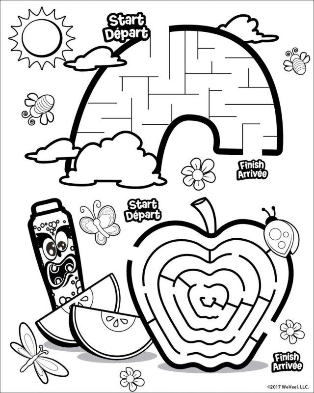 25+ Great Photo Of Coloring Pages To Color Online For Free -  Albanysinsanity.com Halloween Coloring Pages, Detailed Coloring Pages, Free  Online Coloring