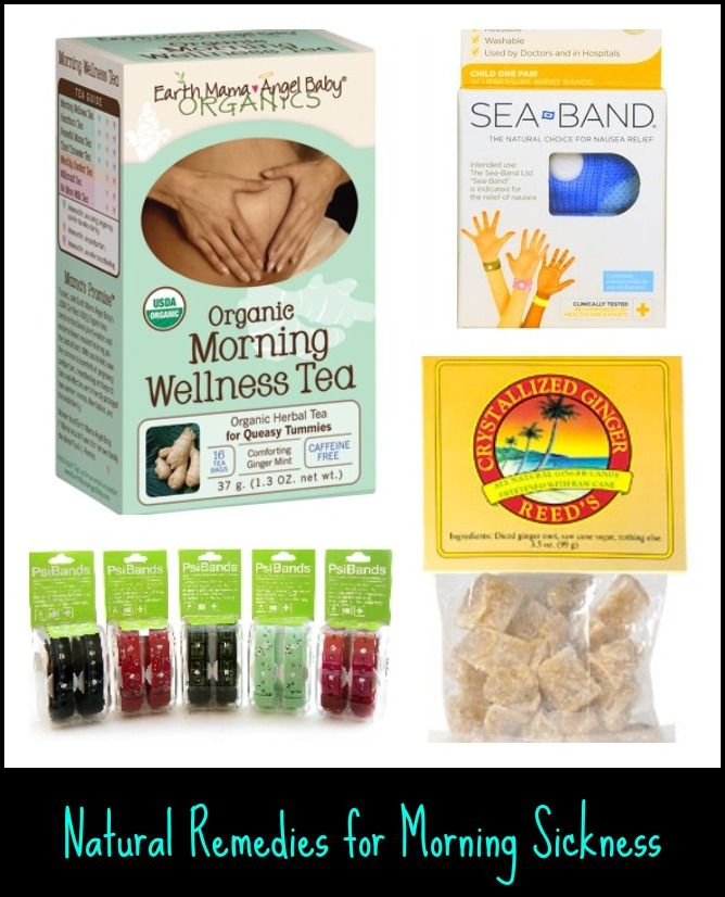 Exactly what does morning sickness really feel like. http://www.when-does-morning-sickness-start.com/what-does-morning-sickness-feel-like.html natural remedies for morning sickness - more like night time gagging feeling for me.
