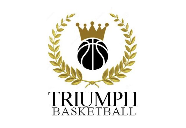 Triumph Basketball Club Announce Tryouts for Boys Born 1999-2006   Triumph Basketball has announced they will be holding tryouts for several teams this year selecting 10-12 players for each team:  Underclassmen  13U (born 2005/2006) will compete in a fall league and select spring/summer tournaments.  Freshmen  15U (born 2003/2004) will compete in a fall league and select spring/summer tournaments.  Sophomore  16U (born 2002) will compete in a fall league with an emphasis on spring travel.  Junior  17U (born 2001) will compete in a fall league with an emphasis on spring travel.  Senior  19U (born 1999) will compete in fall mens league games and focus on post-secondary preparation.  REGISTRATION: We will require you to have a parent or guardian present to provide consent for you to participate with the team and provide both general and emergency contact information. There is a registration fee of $20 - this covers our administrative costs as well as gym time. You cannot participate with Triumph Basketball without the registration fee parental/guardian consent and a completed registration form (available online or by email request).TRYOUTS: The dates and locations for tryouts for Underclassmen and Freshmen teams are:  Thursday August 17th 2017  Duckworth Centre (University of Winnipeg) - 5:00PM to 6:30PM  Friday August 18th 2017  Duckworth Centre (University of Winnipeg) - 5:00PM to 6:30PM  The dates and locations for tryouts for the Sophomore Junior and Senior teams are:  Thursday August 17th 2017  Duckworth Centre (University of Winnipeg) - 6:30PM to 8:00PM  Friday August 18th 2017  Duckworth Centre (University of Winnipeg) - 6:30PM to 8:00PM  For more information... Daron Leonard Triumph Basketball P: 204-390-5237 E: triumph_204@yahoo.comhttp://ift.tt/2u97yHI Instagram: @Triumph_204 Twitter: @Triumph_204 Facebook: Triumph Basketball Club Tryouts Headlines