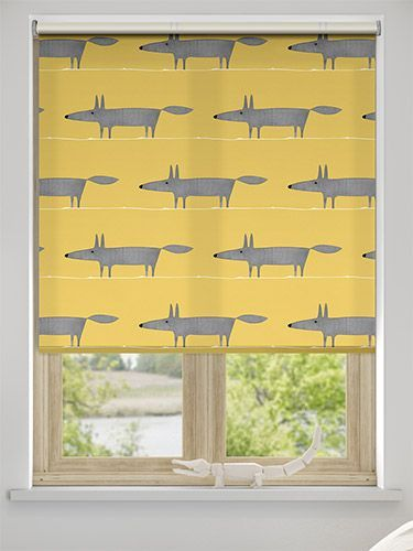 10 Jolting Tips Outdoor Blinds Master Bedrooms Bamboo Benjamin Moore Inexpensive India And Curtains House