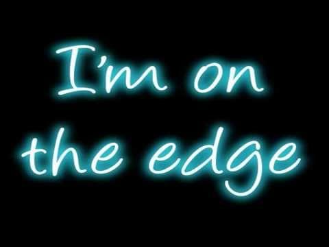 Lady Gaga - The Edge Of Glory - Lyrics