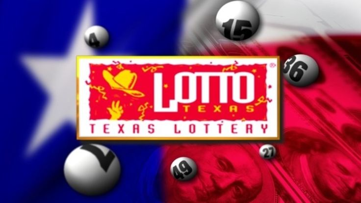 Download Texas Lotto Winning Draw Numbers to January 17, 2018: Excel File. https://payhip.com/b/7pLN #download #us #unitedstates #america #texas #state #lotto #lottery #win #winning #winner #draw #results #numbers #predict #forecast #excel #file #Dallas #Austin #Houston #FortWorth