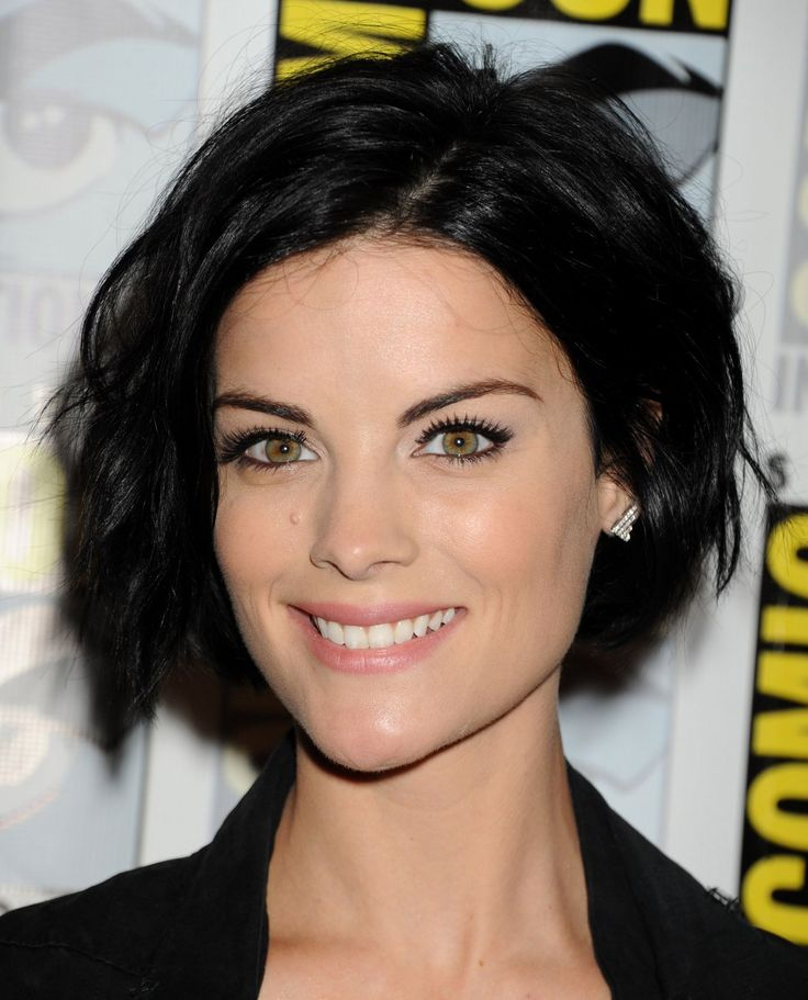 haircuts in san diego jaimie blindspot press line at comic con in 5412