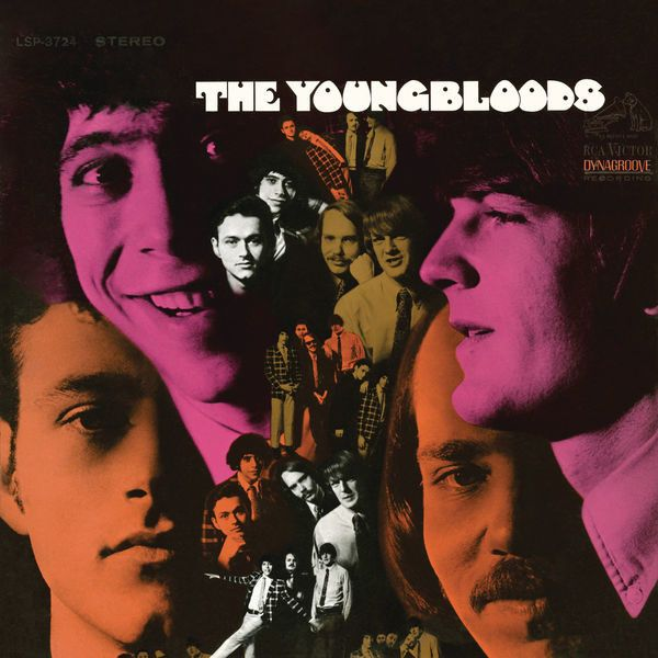 """If the """"Summer of Love"""" had a theme song, it would have to be Get Together, by The Youngbloods. With its warm cascade of chords and message of aspirational brotherhood, """"Together"""" swirled the hippie ethic into a song.<a class='RouteHashTag ShortCodeHashTag' href=""""#!/album/827094885"""" >#!/album/827094885</a> This Summer will mark a half century since young people stuck flowers in their hair and made their way t..."""