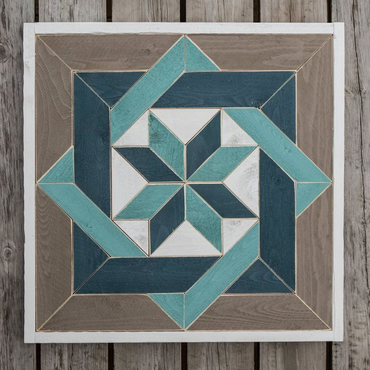 Quilt Block Patterns Wood Quilt Block Patterns Quilt Block Muster Holz Blocs De Courtepointe Motifs In 2020 Painted Barn Quilts Rustic Quilts Barn Quilt Designs