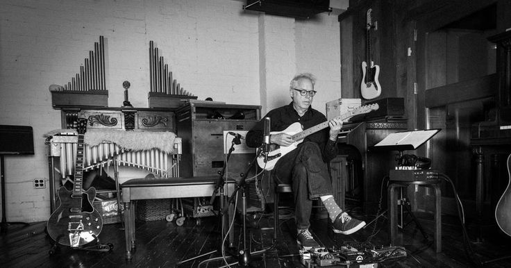 The Weeks Best Twin Cities Jazz: The Bad Plus With Bill Frisell J.t. Bates With Tony Malaby  #billfrisell