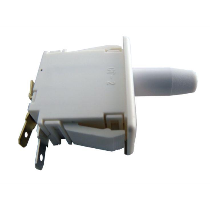 ES18812 Genuine OEM Supco Switch