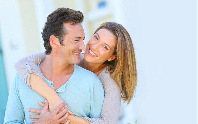 5 důvodů, proč je stárnutí proklatě sexy. Co mají muži nejraději?
