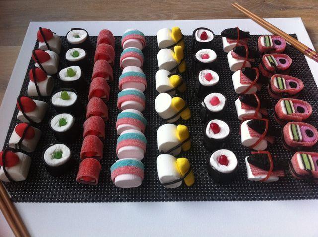 9 best boda p m kits ba o images on pinterest ideas for Patakha bano food mat