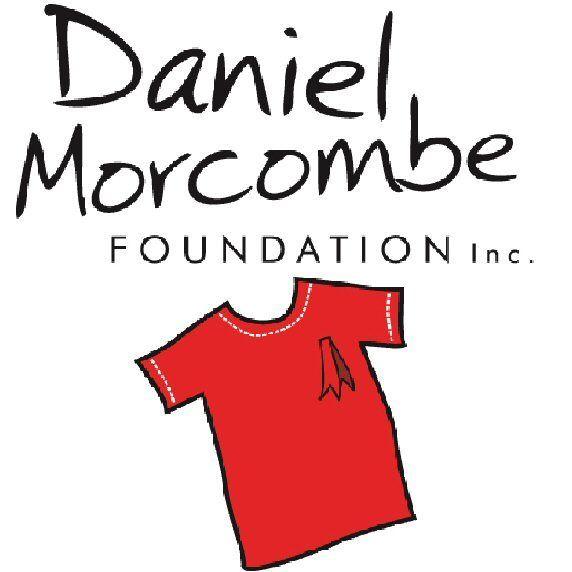 Daniel Morcombe Foundation