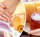 Cremas antisepticas naturales para curar heridas superficiales de la piel-min