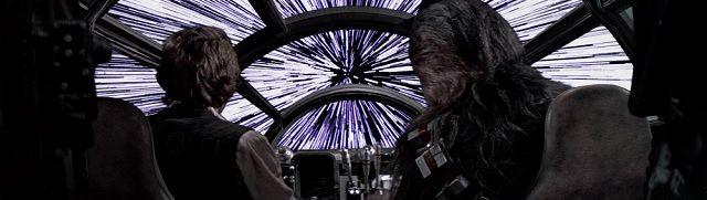 """""""Ruimteschepen die met bijna de lichtsnelheid reizen kunnen met de huidige technologie worden waargenomen"""" - http://www.ninefornews.nl/ruimteschepen-die-met-bijna-de-lichtsnelheid-reizen-kunnen-met-de-huidige-technologie-worden-waargenomen/"""