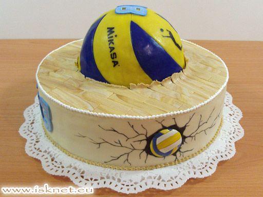 достоверная поздравление волейболисту с днем рождения в стихах этой короны