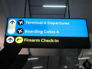Johannesburg South Africa Airport - Bing Images