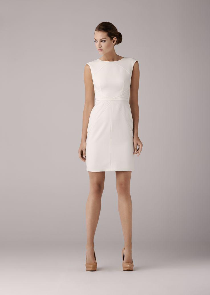 PEPPER suknie ślubne Kolekcja 2014