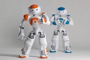 Robotisering en mediawijsheid. Verslag van Het Nationaal Mediawijsheidcongres 23 maart 2016 《mediawijzer.net》