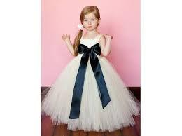 vestido de tul para niñas, fiesta, bodas, bautizo, comunión, etc.