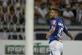 src=Xhttp://s2.glbimg.com/C_rkFl1RbLlu9Zlki8FJPSy7Px4=/160x108/smart/s.glbimg.com/es/ge/f/original/2017/02/01/cruxcam_005168.jpg> Com planos de ir à Copa Arrascaeta foca em boa fase no Cruzeiro este ano ]http://globoesporte.globo.com/futebol/times/cruzeiro/noticia/2017/02/com-planos-de-ir-copa-arrascaeta-foca-em-boa-fase-no-cruzeiro-este-ano.html #cruzeiro ℹ