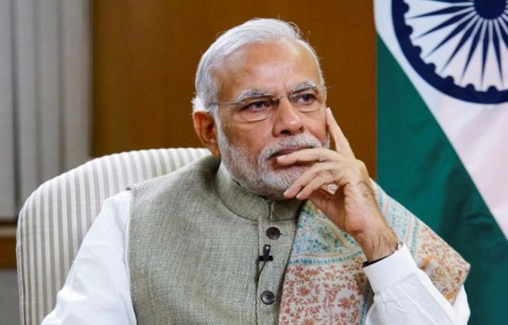 State cabinet ministers met Prime Minister Narendra Modi on Saturday and submitted a memorandum seeking central support for various development projects in Kerala. Chief minister Pinarayi Vijayan and his cabinet met him on his arrival at the naval airport in Kochi.
