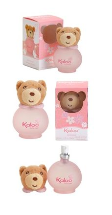 Kaloo Lilirose http://www.parfums.cz/kaloo/lilirose-toaletni-voda-pro-detibez-alkoholu/