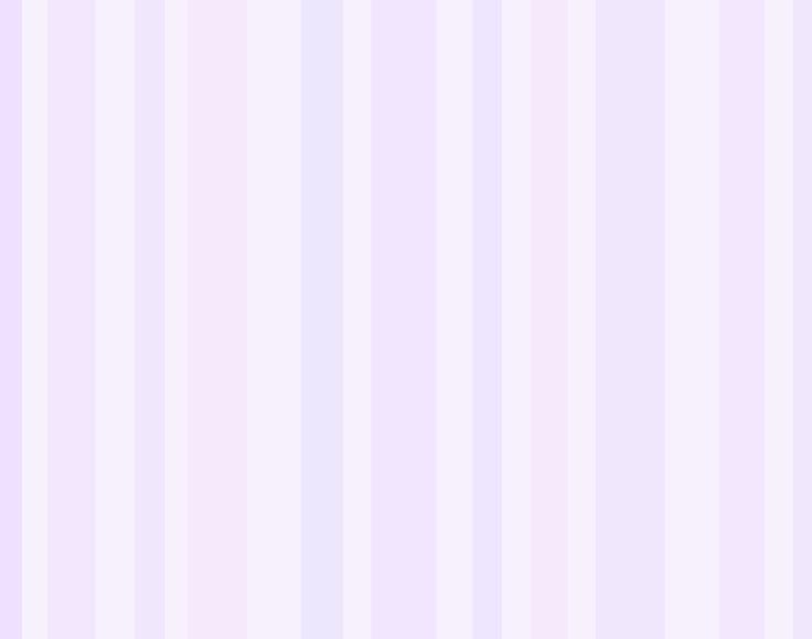 Image Result For Striped Background Backgrounds