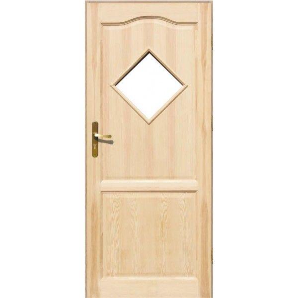WWW.MOBILIFICIOMAIERON.IT - https://www.facebook.com/pages/Arredamenti-Rustici-in-Legno-Maieron/733272606694264 - 0433775330. Porte interne nuove, imballate e di ottima qualità. Completamente in legno massello di ottima qualità cod 009. Si tratta di Porte costruite con cura e attenzione, e rivendute direttamente a prezzo di Fabbrica. Sia grezze che verniciate #porteinlegno #fabbricaporteinlegno