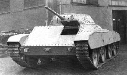 italian world war 2 militry photo - Google Search
