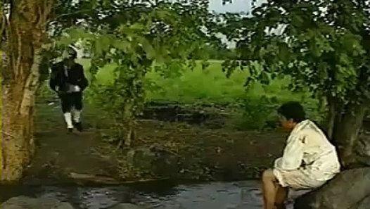 Guarda il video «CUORE SELVAGGIO  2° PUNTATA» caricato da Simpatica 7378 su Dailymotion.