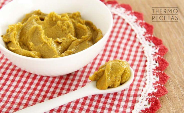 Estas pastillas de caldo concentrado de verduras son fáciles de hacer y nos servirán para enriquecer nuestros platos caseros.