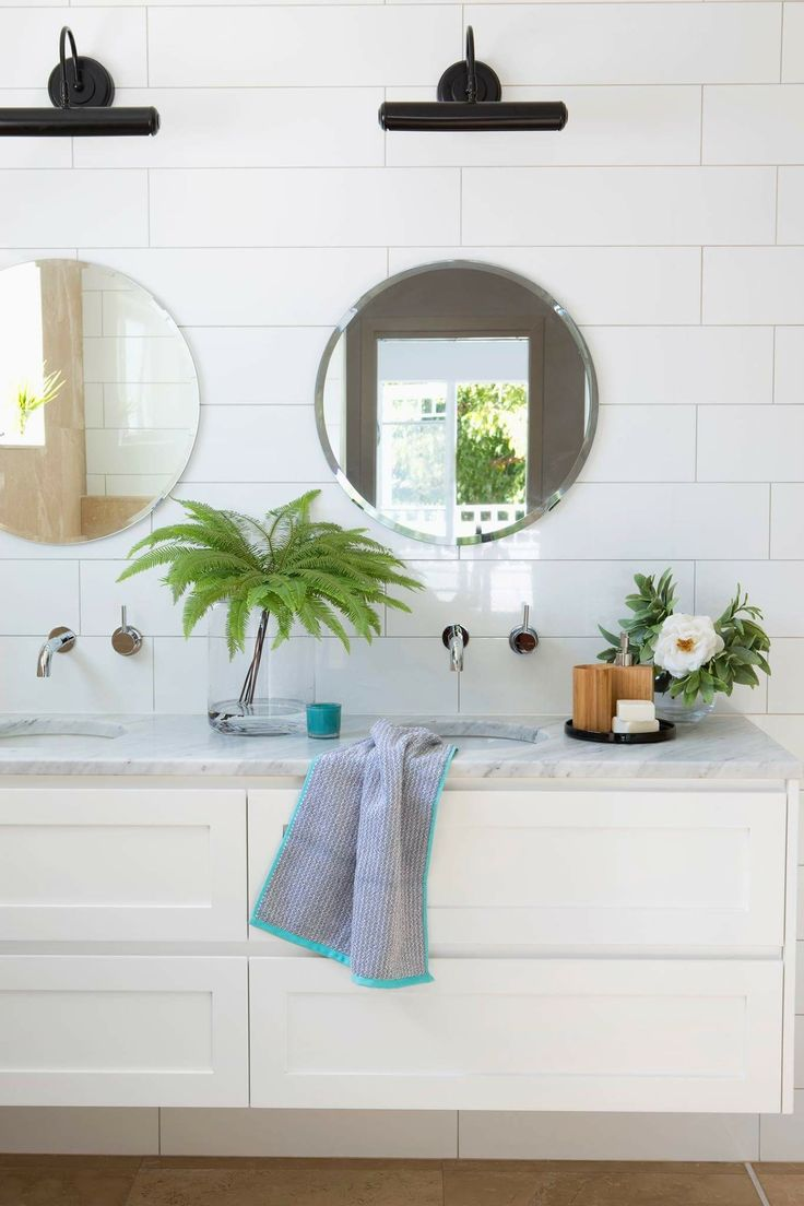 The 16 best Bathroom images on Pinterest | Faucets, Handy tips and ...