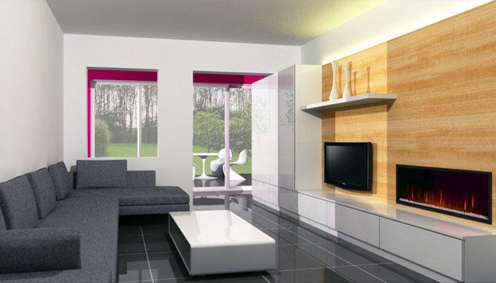 Google Afbeeldingen resultaat voor http://www.interieurvoorbeelden.be/woonkamer/design-modern/images/16-moderne-woonkamer-tv-meubel-grijze-zetel.jpg