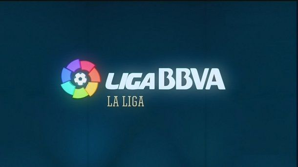 Spanish La Liga Report - http://www.tsmplug.com/football/spanish-la-liga-report/