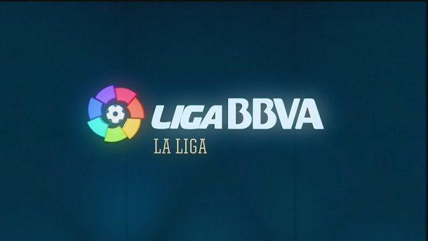 Calendario Liga BBVA 2013-2014 - Todos los partidos de la temporada | FC Barcelona Noticias