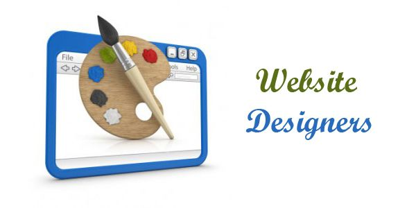 Our web designers use their professional techniques to transform an affordable website to robust low cost dynamic website. Visit : http://www.kreativesparks.com/
