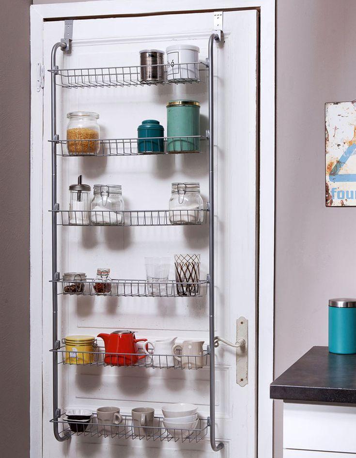 13 besten Bathroom Bilder auf Pinterest | Gästehandtücher ...