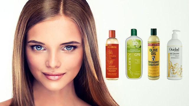 يتعرض الشعر بصفة مستمرة للعديد من المؤترات والعوامل التي تقلل من نشاطه وتضعفه وبالتالي يتحول الشعر الناعم المكتف ذو الملمس Hair Protein Hair Hair Straightener