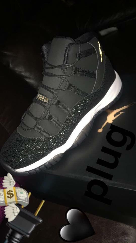 1072707323a Astra (3 colors) in 2019 | Shoes | Shoes, Shoe boots, Jordans