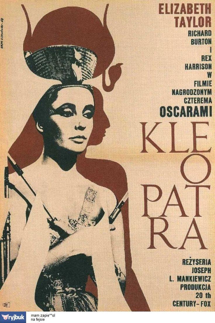 plakaty filmowe prl - Szukaj w Google