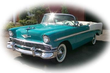 gorgeous cars #retro #car: Cars Vintage, Cars Retro, Classic Cars, Retro Cars, Autos Cars, Classic Rides, Gorgeous Cars