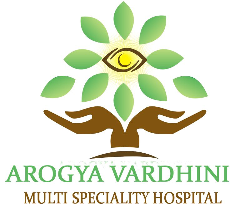 Ayurvedic Hospitals in Hyderabad for eye diseases, Panchakarma treatment, kayakalpa, back pain, skin diseases, joint pains, thyroid problems and many more.