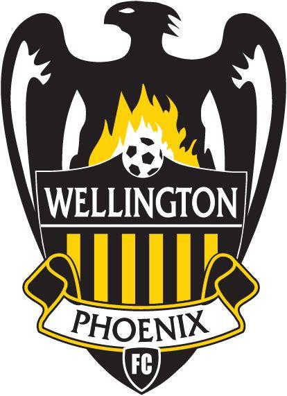 2007, Wellington Phoenix (Wellington #NewZealand) Stadium: Westpac  #WellingtonPhoenix #WellingtonNewZealand (L4936)