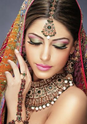 inspiracao-de-maquiagem-indiana-326271-8
