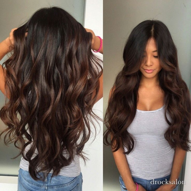 curl hair styles 1728 best hairstyles to try images on hair dos 1728 | 71a052d9c5e5c0d9eac319e775c491b5