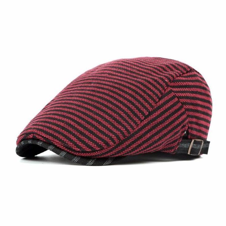 1206 besten Hats for Men Bilder auf Pinterest   Men\'s hats ...